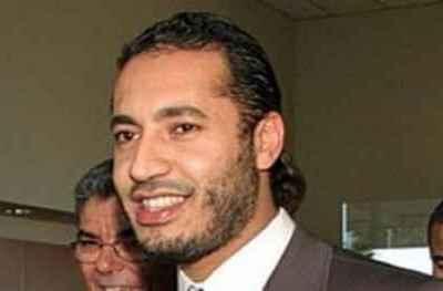 Saadi Gaddafi20140623021137_l_400x263
