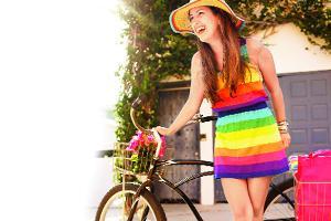 Summer-dress-jpg