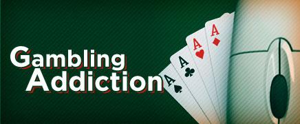 T_GamblingAddiction