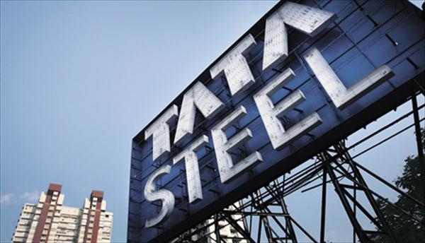 Tata-Steel..