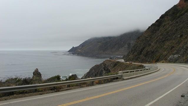 Three-Road-Trips