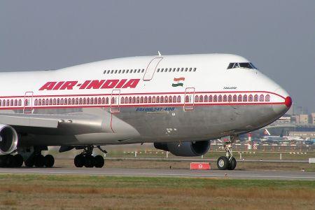air-india-star-alliance_26