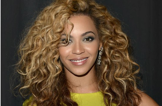 beyonce-knowles-getty