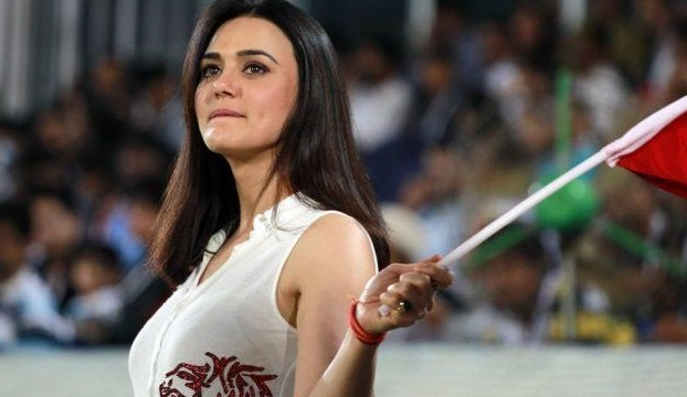 bollywood_actress_preity_zinta