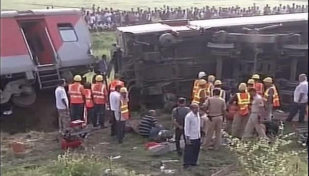 chhapra-train-accident