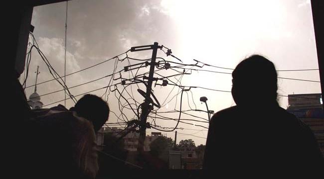 delhi-power-grid
