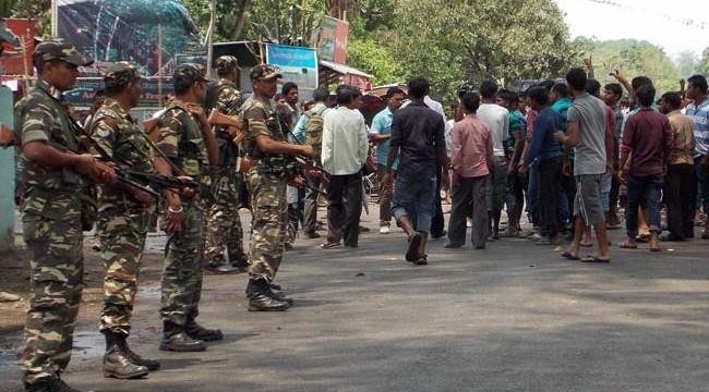 gang-raped_badaun_Uttar_Pradesh