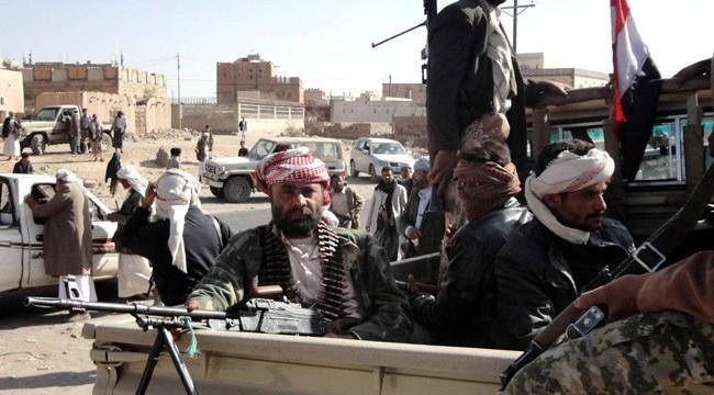 Al-Qaeda gunmen kill 14 Yemen soldiers, civilian: security