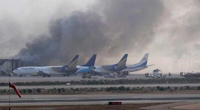 karachi-airport-fresh-attack