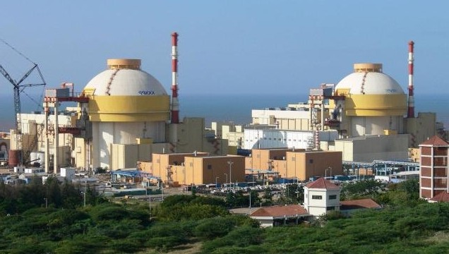 kudankulam_nuclear_power_project
