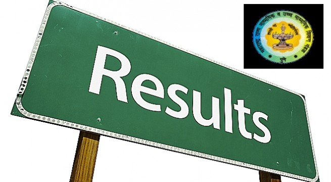 maharashtra_board_HSC_examination_result_2_march_2014
