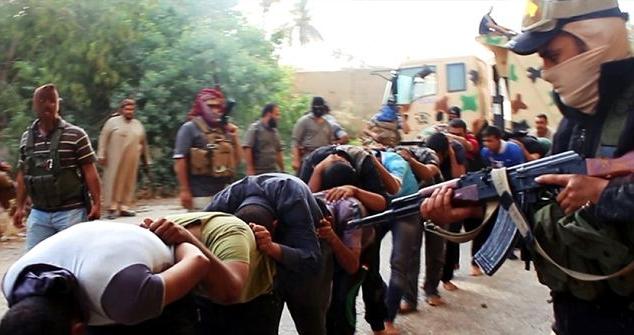 militants_claim_iraqi_soldiers