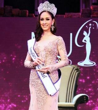 miss_universe_thailand