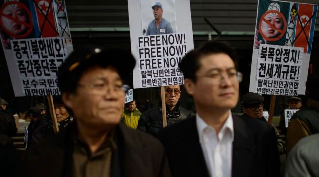 north-korean-activist-feb.-16-2014