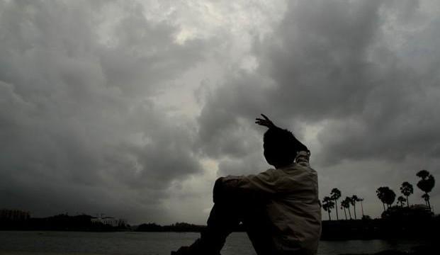 rains--621x414