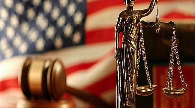 us_court