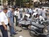 2_Pune_Blast_vb_1993645g