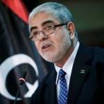 Former Libyan deputy prime minister kidnapped in Tripoli