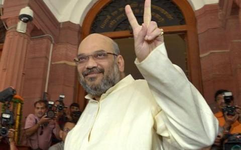 Amit_Shah_new_BJP_chief