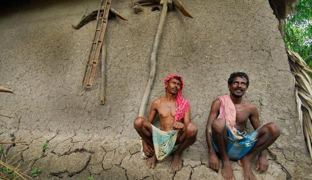 Bengal Drought--621x414