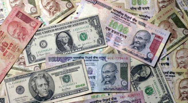 FDI_inflows