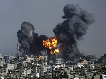 Gaza_City_Israel_Strike_AP_360