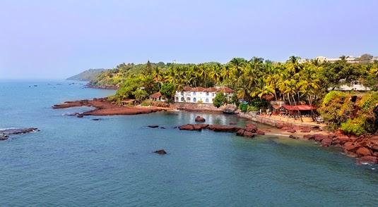 Goa-1-535x294_09_13_13_457