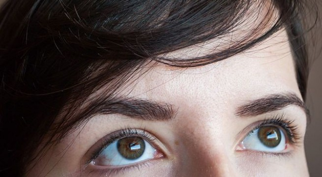 Improve-Your-Eyesight-Step-1