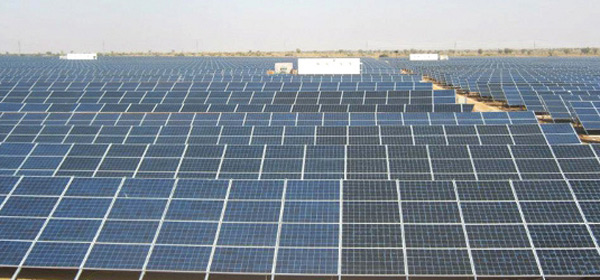 India_Rajasthan_solar_photovoltaic_crystalline_project_Image_Jakson_Power_Solutions