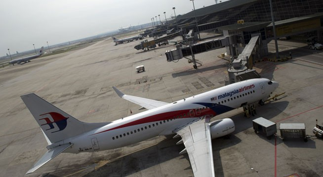 Malaysian-airlines-654