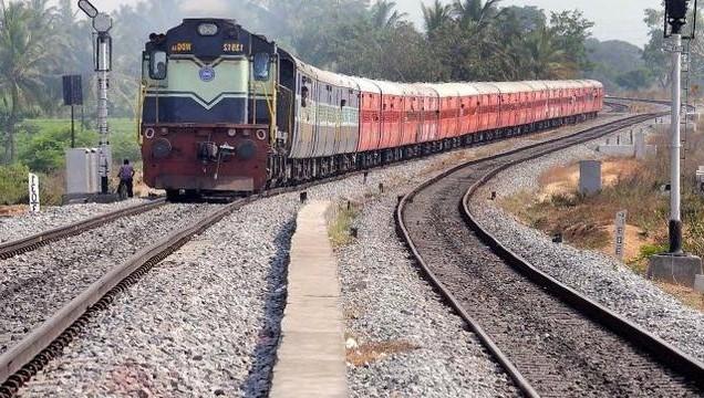 Railway_Budget_2014