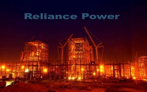 Reliance-Power-Ltd_1