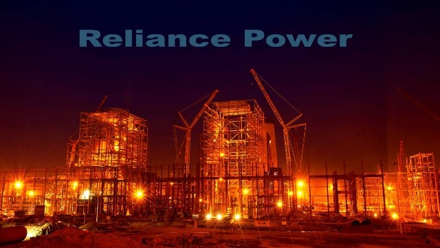 Reliance-Power-Ltd_1