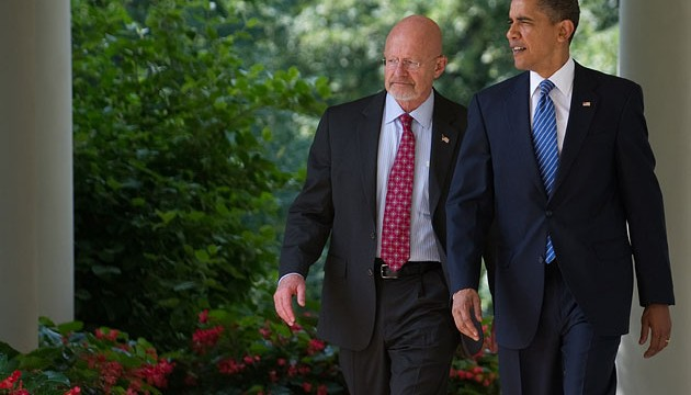 US_NSA_review_group_clapper_obma