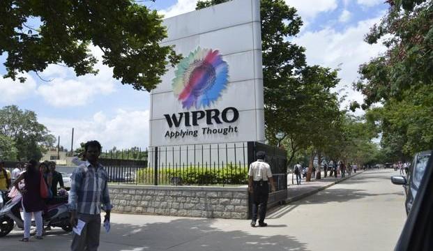 Wipro--621x414