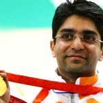 Asian Games: Abhinav Bindra signs off with bronze double