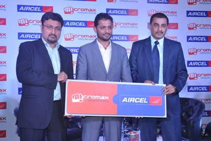 aircel_micromax