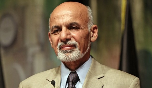 ashraf_ghani_wins_afghan_presidential_election