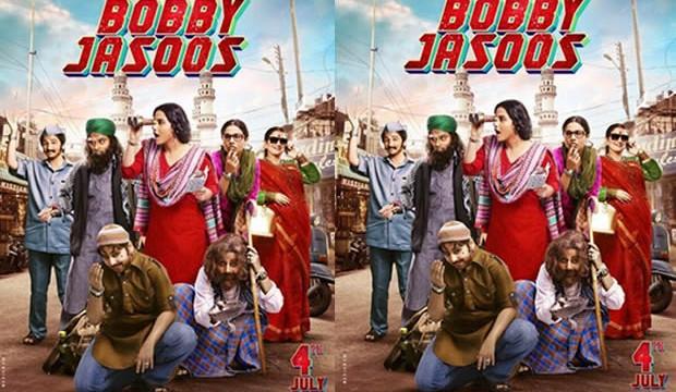 bobby-jasoos-Main-cover