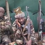 Boko Haram's terrifying regional ambitions and a kidnapped politician's wife