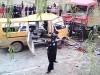 china-bus-accidentjpg-e67311bd3bdbbce1