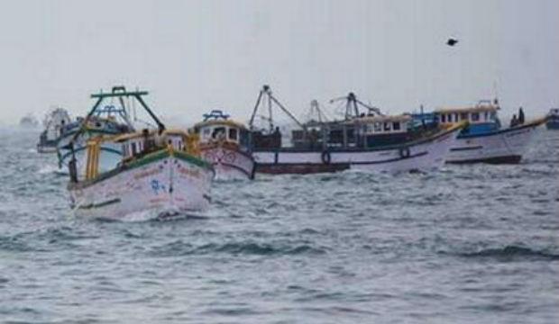 fishermen_0_1_0