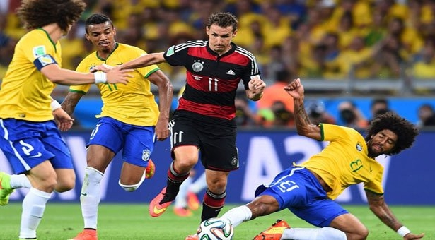 germany_7_1_World_Cup_rout_on_Brazil