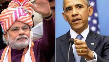 india-us-diplomacy-1405077581-4963