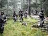 kashmir-army-1_0_0_0_0_0