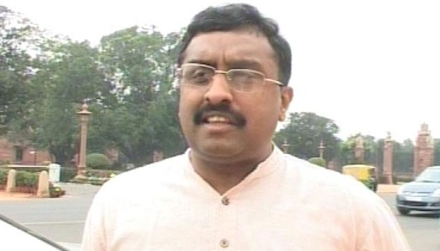 mahatma-gandhi-wanted-congress-to-work-as-social-outfit-ram-madhav_030514104128