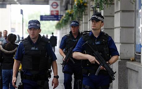 police_1798383c