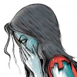 Maharashtra: Minor girl repeatedly raped, gets pregnant