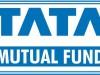 tata_mutual_fund