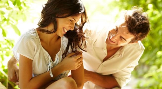 tips-for-Relationship